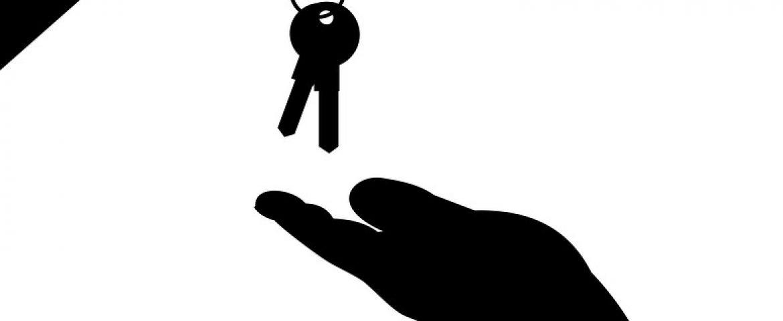 Loi Pinel, déficit foncier, SCPI fiscales : focus sur trois instruments de défiscalisation